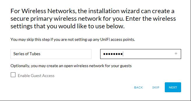 What I Use: UniFi/Ubiquiti Access Points – Mastering Skype